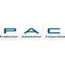 Production Automation Corporation Discounts