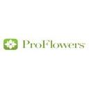 ProFlowers Discounts