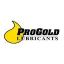 ProGold Lubricants Discounts