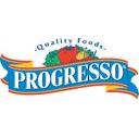 Progresso Discounts