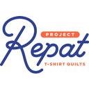 Project Repat Discounts