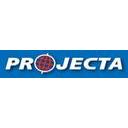 Projecta Discounts