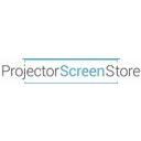 Projector Screen Discounts