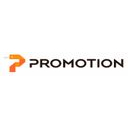Promotion Discounts
