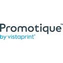 Promotique Discounts