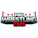 ProWrestlingTees Discounts