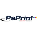 PsPrint Discounts