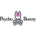 Psycho Bunny Discounts
