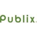Publix Discounts