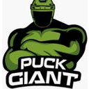 Puck Giant Discounts
