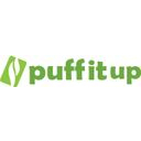 Puff It Up! Discounts