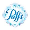 Puffs Discounts