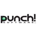 Punch Software Discounts