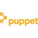 Puppet Discounts