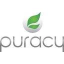 Puracy Discounts