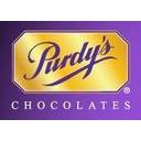 Purdy's Chocolates Discounts