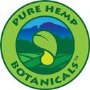 Pure Hemp Botanicals Discounts