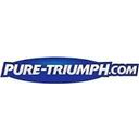 Pure-Triumph.com Discounts