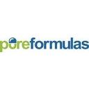PureFormulas Discounts