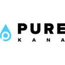 PureKana Discounts