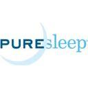 PureSleep Discounts