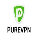 PureVPN Discounts