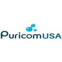 PuricomUSA Discounts