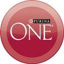 Purina ONE Discounts
