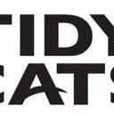 Purina Tidy Cats Discounts