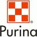 Purina Discounts