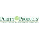 Purity Products Discounts