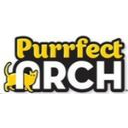 Purrfect Arch Discounts