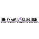 Pyramid Collection Discounts