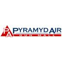 Pyramyd Air Discounts