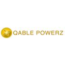 Qable Powerz Discounts