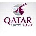 Qatar Airways Discounts