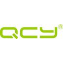 QCY Discounts