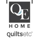 QE Home Discounts