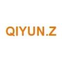 QIYUN.Z Discounts