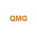 QMG Discounts