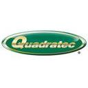 Quadratec Discounts