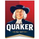 Quaker Discounts
