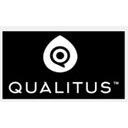 Qualitus Discounts