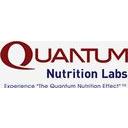Quantum Nutrition Labs Discounts