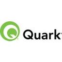 Quark Discounts