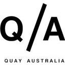 Quay Australia Discounts