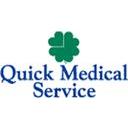 Quick Medical Discounts