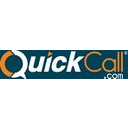 QuickCall Discounts