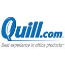 Quill Discounts