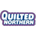 Quilted Northern Discounts